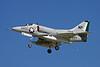 N49WH (148609/NP-685) Douglas A-4B Skyhawk c/n 11366 Oshkosh/KOSH/OSH 28-07-10