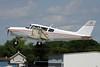 N9134P Piper PA-24-260 Comanche B c/n 24-4614 Oshkosh/KOSH/OSH 28-07-10