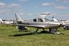 N123PK Neico Lancair ES c/n LRK-017 Oshkosh/KOSH/OSH 28-07-10