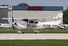 N313RM Cessna T.182T c/n T182-08456 Oshkosh/KOSH/OSH 29-07-10