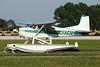 N934TC Cessna A.185F Skywagon 185 c/n 185-03026 Oshkosh/KOSH/OSH 26-07-10