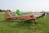C-GNHK Van's RV-8 c/n 80427 Oshkosh/KOSH/OSH 30-07-10