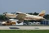 N83180 Piper PA-28-181 Archer II c/n 28-8190135 Oshkosh/KOSH/OSH 29-07-10