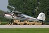 N76952 Cessna 120 c/n 11398 Oshkosh/KOSH/OSH 29-07-10