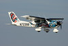 N723SB Cessna 177B Cardinal c/n 177-01786 Oshkosh/KOSH/OSH 26-07-10