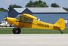 N9108N Piper PA-18-150 Super Cub c/n 18-7809186 Oshkosh/KOSH/OSH 28-07-10