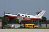 N135FL Piper PA-46-500TP Malibu Meridian c/n 4697135 Oshkosh/KOSH/OSH 29-07-10