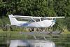 C-GPVW Cessna 172M c/n 172-67321 Oshkosh/KOSH/OSH 28-07-10