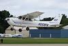 N559FA Cessna 172S c/n 172S-9559 Oshkosh/KOSH/OSH 28-07-10