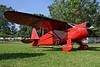 N22410 (NC22410) Howard DGA 15P c/n 509 Oshkosh/KOSH/OSH 27-07-10