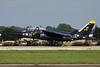 N120AU (41*20) Dassault-Breguet-Dornier Alpha Jet A c/n 0120 Oshkosh/KOSH/OSH 29-07-10