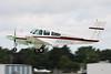 N8910U Beech B55 Baron c/n TC-946 Oshkosh/KOSH/OSH 28-07-10