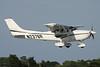 N2376R Cessna 182S c/n 182-80431 Oshkosh/KOSH/OSH 26-07-10