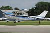 N20806 Cessna 182P c/n 182-61220 Oshkosh/KOSH/OSH 28-07-10