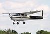 N6428B Cessna 172 c/n 29628 Oshkosh/KOSH/OSH 28-07-10