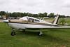 N8007P Piper PA-24-250 Comanche c/n 24-3248 Oshkosh/KOSH/OSH 28-07-10