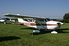 N2452Q Cessna 182K c/n 182-57652 Oshkosh/KOSH/OSH 29-07-10
