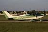 N8815X Cessna 182D c/n 182-53215 Oshkosh/KOSH/OSH 26-07-10