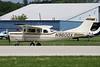 N9600X Cessna 210B Centurion c/n 210-57900 Oshkosh/KOSH/OSH 29-07-10