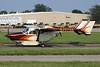 N2576S Cessna T.337C Super Skymaster c/n 337-0876 Oshkosh/KOSH/OSH 27-07-10