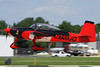 N250JG Van's RV-8A c/n 81185 Oshkosh/KOSH/OSH 28-07-10