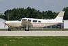N8096J Piper PA-32R-301T Turbo Saratoga SP c/n 32R-8029006 Oshkosh/KOSH/OSH 29-07-10