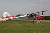 N5752C Cessna 170A c/n 19706 Oshkosh/KOSH/OSH 29-07-10