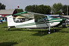 N6888A Cessna 172 c/n 28988 Oshkosh/KOSH/OSH 27-07-10