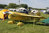 N4535 Cassutt Racer c/n J-1 Oshkosh/KOSH/OSH 26-07-10