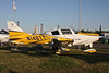 N146TT Cessna LC-41-550FG 400 Corvalis c/n 411163 Oshkosh/KOSH/OSH 28-07-10