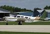 N75196 Piper PA-32R-300 Cherokee Lance c/n 32R-7680278 Oshkosh/KOSH/OSH 28-07-10