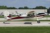 N4940A Cessna 180 c/n 32337 Oshkosh/KOSH/OSH 28-07-10