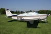 N7SP Beech F33A Bonanza c/n CE-1004 Oshkosh/KOSH/OSH 29-07-10