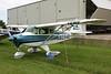 N8294C Piper PA-22-135 Tri-Pacer c/n 22-2359 Oshkosh/KOSH/OSH 28-07-10