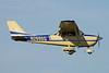 N2690Q Cessna 172K c/n 172-59104 Oshkosh/KOSH/OSH 26-07-10