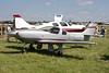 C-GLLI Neico Lancair Legacy 2000 c/n 293 Oshkosh/KOSH/OSH 28-07-10