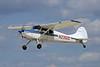 N2351D Cessna 170B c/n 20503 Oshkosh/KOSH/OSH 28-07-10