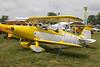 N922KD Marquart MA-5 Charger c/n 0058 Oshkosh/KOSH/OSH 27-07-10