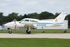 N310XR Cessna 310R c/n 310R-0626 Oshkosh/KOSH/OSH 28-07-10