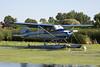 N3287A Cessna 170B c/n 25931 Oshkosh/KOSH/OSH 28-07-10