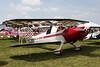 N19HH Marquart MA-5 Charger c/n 0285 Oshkosh/KOSH/OSH 27-07-10