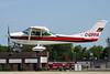 C-GPPA Cessna 182K c/n 182-57923 Oshkosh/KOSH/OSH 04-08-13