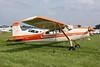 N180JJ  Cessna 180J c/n 180-52067 Oshkosh/KOSH/OSH 31-07-13