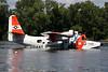 N226CG (7226) Grumman G-64 HU-16E Albatross c/n G307 Oshkosh/KOSH/OSH 03-08-13