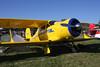 N27E Beech GB-2 Traveller c/n 6883 Oshkosh/KOSH/OSH 03-08-13