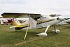 N42KD Nesmith Cougar I c/n KD-1 Oshkosh/KOSH/OSH 30-07-13