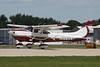 N182CX Cessna 182P c/n 182-62882 Oshkosh/KOSH/OSH 04-08-13