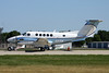N91RW Beech 300 Super King Air c/n FA-21 Oshkosh/KOSH/OSH 04-08-13