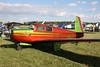 N5GH Mooney M.20E c/n 700046 Oshkosh/KOSH/OSH 01-08-13