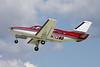 N113WB Piper PA-46-350P Malibu Mirage c/n 4622193 Oshkosh/KOSH/OSH 01-08-13